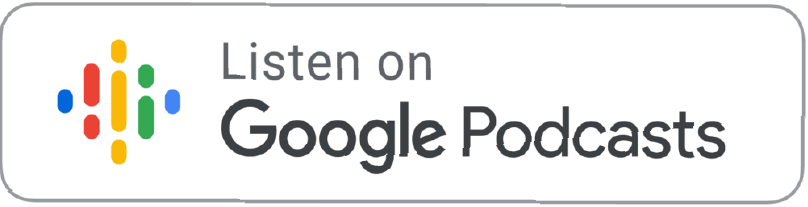 Subscribe using Google podcasts