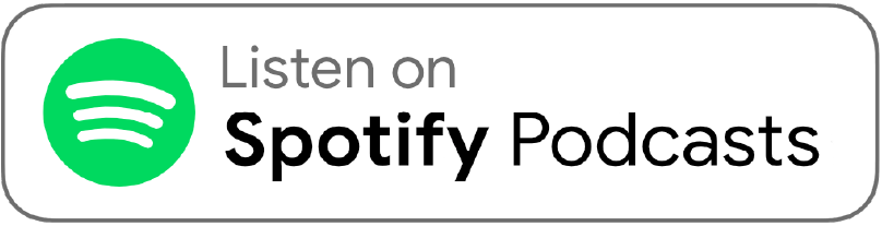 Subscribe using Spotify podcasts