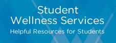 Student Wellness Services