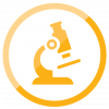 Associate in Science icon