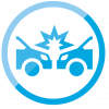 Automotive Systems Technology Icon